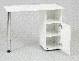 Мебель в бишкеке на заказ в Бишкек