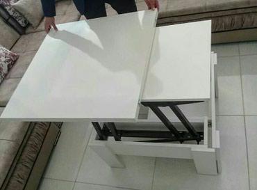 Bakı şəhərində Jurnaliler fabrik istehsali