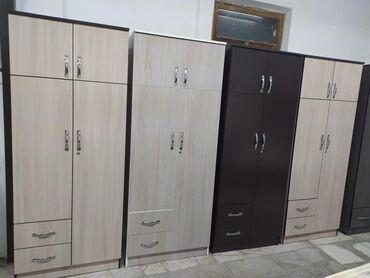 шкаф-для-одежды-из-ткани в Кыргызстан: Шкаф для одежды