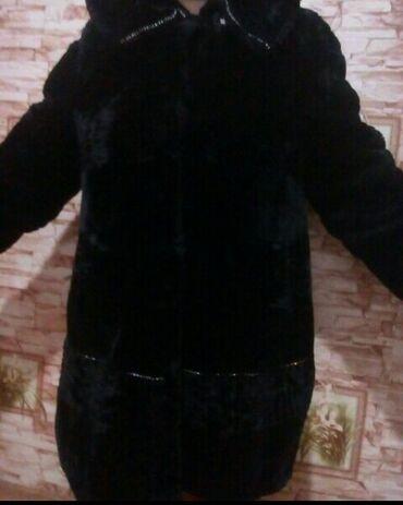 qadın üst geyimləri qadın vetrovkaları - Azərbaycan: Dolu bədənli qadınlar üçündür 2 ci əldir real alıcıya endirim var