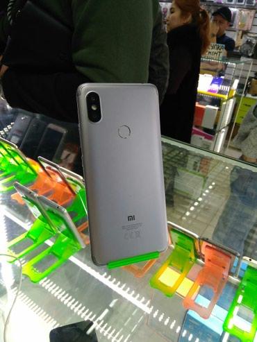 Скупка сотовых телефонов по максимум в Бишкек