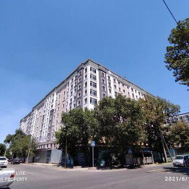 сдается 1 комнатная квартира калык акиева in Кыргызстан | ДОЛГОСРОЧНАЯ АРЕНДА КВАРТИР: 1 комната, 44 кв. м