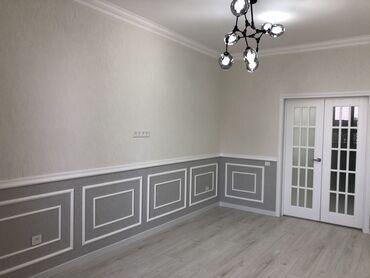 акустические системы 4 1 в Кыргызстан: Продается квартира: 1 комната, 57 кв. м