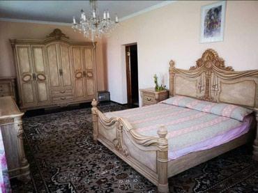 Срочно!!! Сдаётся особняк в центре в Бишкек
