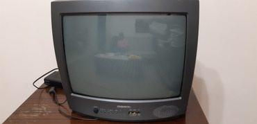 Daewoo tv, ispravan, dijagonala 51cm - Vrbas