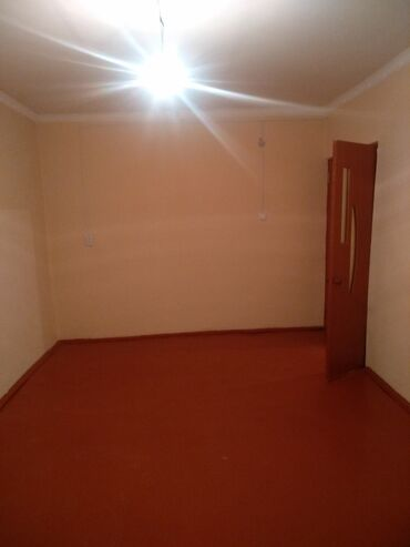 104 объявлений: 105 серия, 2 комнаты, 52 кв. м Парковка, Не затапливалась, Сдавалась квартирантам