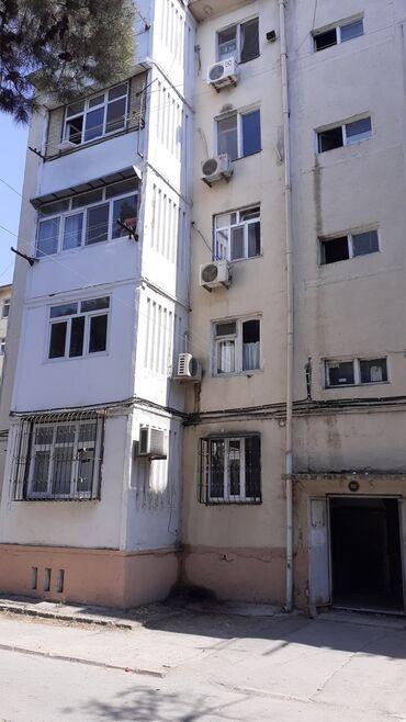 berde rayonunda kiraye evler - Azərbaycan: 2 otaqlı, 50 kv. m
