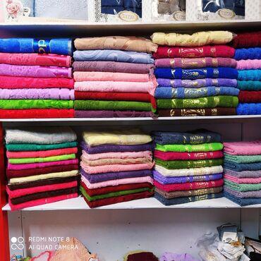 Продаю постельные комплекты двуспальные и полуторки качество отличное