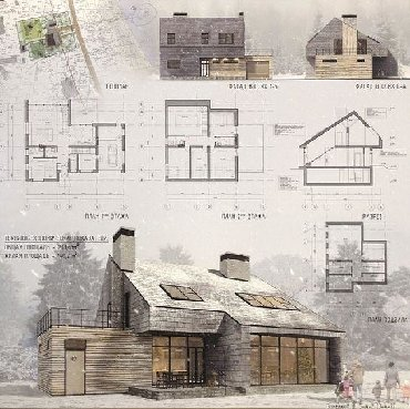 Дизайн, проектирование - Кыргызстан: Дизайн, Проектирование