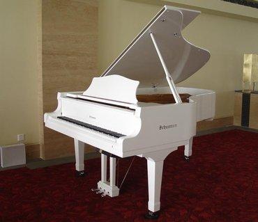 Аренда рояля и пианино (прокат). Профессиональная перевозка; сборка и
