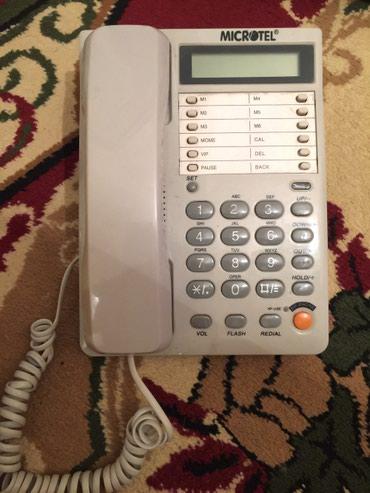 Маленькие-телефоны - Кыргызстан: Продаю рабочие телефоны
