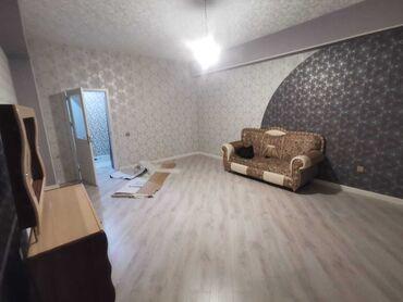 ucuz ev - Azərbaycan: Mənzil kirayə verilir: 3 otaqlı, 103 kv. m, Bakı