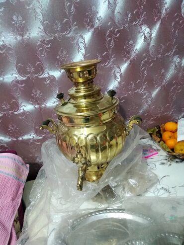 Samavar tap az - Azərbaycan: 5ltr samavar iranın teze.her ölçüdə hər qiymətə var iranın və
