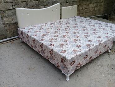 vozdushnaya krovat в Азербайджан: Krovat