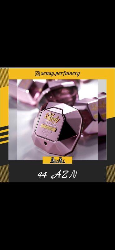 qadın oksfordları - Azərbaycan: Senay perfumery daha bir brend ətiri size təqdim edir tam orginal parf