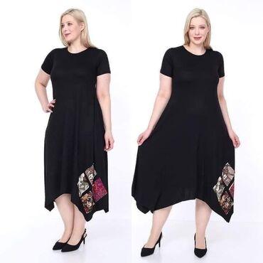 Ženska odeća - Sivac: XL-3XL 2100din