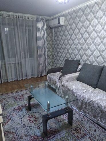 праститутка вип бишкек в Кыргызстан: Гостиница 1 ком квартира ЛЮКСЦентр города Бишкек Вся необходимая