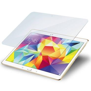 """9H Tempered Glass 10.1""""odgovara za ALLDOCUBE M5 10.1 inch ali može i"""