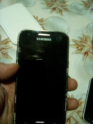 Samsung garnd 2 - Azərbaycan: Samsung 2 - de ekranı iwlemir plata iwliyir