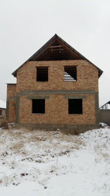 Продам 5 соток Для строительства от собственника