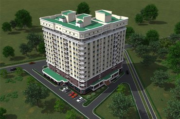 Купить квартиру? вечный вопрос как не в Бишкек