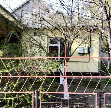 продажа домов в сокулуке in Кыргызстан | ҮЙЛӨРДҮ САТУУ: 112 кв. м, 5 бөлмө, Брондолгон эшиктер, Видео байкоо, Кондиционер