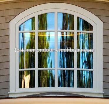 Окна, Двери, Витражи | Установка, Изготовление, Ремонт