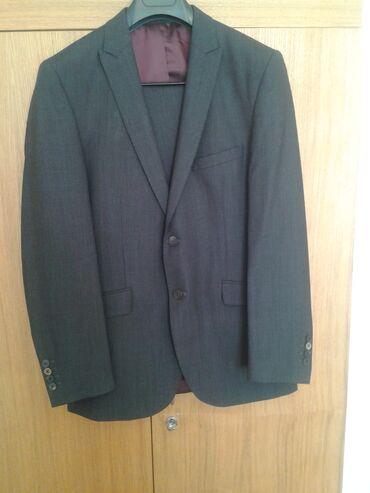 Продаю мужской костюм брендовый (Tween)