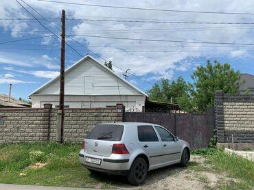 Сдаётся 3х комнатный часный дом Лебединовка Чапаева 98Площадь: 6