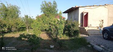 Ev satılır 15 kv. m, 4 otaqlı, Bələdiyyə