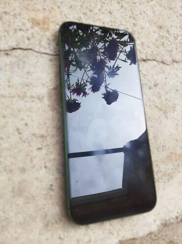 dji phantom 2 pro в Кыргызстан: Б/у Xiaomi Black Shark 2 128 ГБ Черный