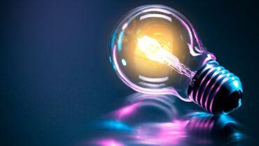 audi a5 32 fsi - Azərbaycan: Elektrik | Vıkluçatellərin quraşdırılması, Elektrik şitlərinin yığılması, Avtomatların quraşdırılması, Generatorların quraşdırılması, Rozetkaların quraşdırılması və dəyişdirilməsi, Elektrik xətlərinin çəkilməsi, Çilciraqların, braların quraşdırılması