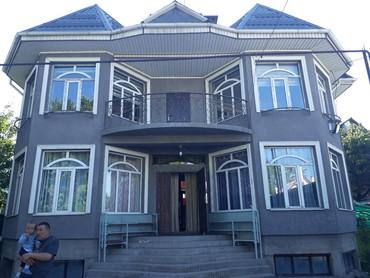 Принимаем детей с 10 месяцев до 7лет. в Бишкек