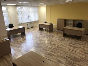 сетка для вытяжки на кухне в Кыргызстан: Сдаётся в аренду офисные помещения •Тихий район центра