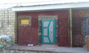 Bakı şəhərində N 140