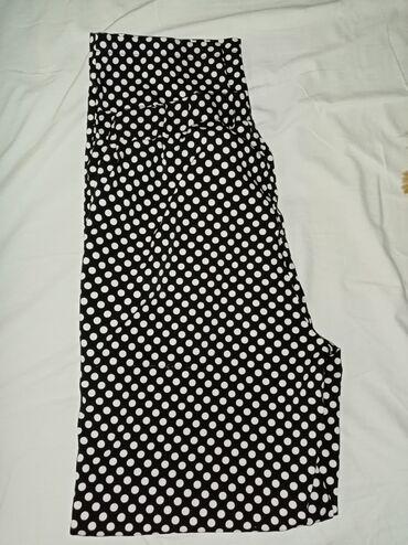 Pantalone vero moda, nove velocina M. Za sve informacije pitajte