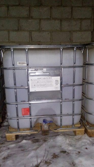 Оборудование для бизнеса в Токмак: Бочки тонник, тонники,1000литров, еврокуб, еврокубы, бачок, бачки