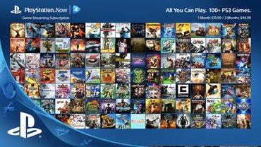 Bakı şəhərində Playstation 3 e awagida gosterilen oyunlari cox ucuz qiymete yaziram.