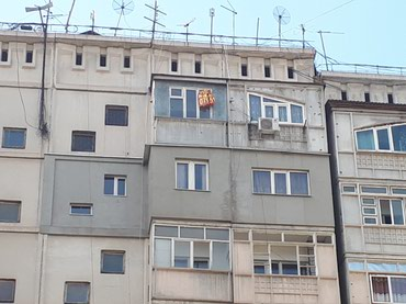 ВЫСОТНЫЕ  РАБОТЫ  ЛЮБОЙ  КАТЕГОРИИ  СЛОЖНОСТИ  НА  ЛЮБОЙ  ВЫСОТЕ.   в Бишкек