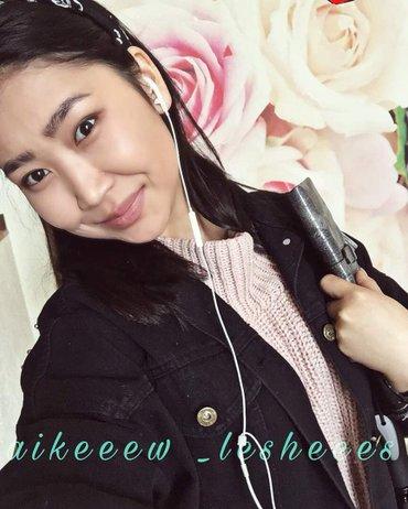 Наращивание ресниц!🌸 АКЦИЯ❗️❗️❗️ Все виды объемов по 600с🔥🔥🔥. Запись по т в Бишкек