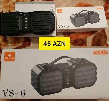 usilitel kalonka satilir - Azərbaycan: Kalonka