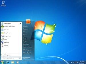 Sumqayıt şəhərində Orginal windowsların formatı Komputerlərin təmizlənməsi