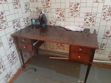 мебель для спальни в Кыргызстан: Продаётся мебель сумма договорная