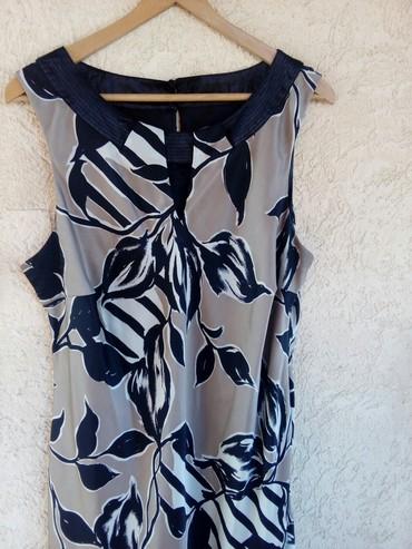 Svecana haljina prelepa - Krusevac - slika 2