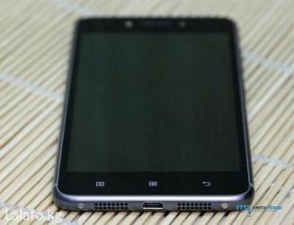 Продам lenovo s-90 32 gb 4g. полный комплект. в Джалал-Абад