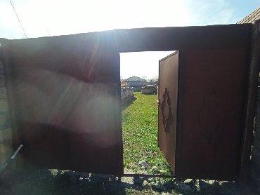 torpaq-sahesi - Azərbaycan: Satış 10 sot İnşaat mülkiyyətçidən