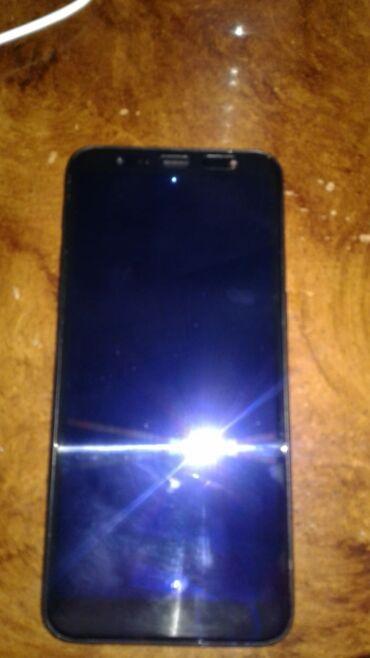 İşlənmiş Samsung Galaxy J6 Plus