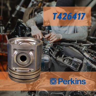 meyvə qurudan avadanlıq - Azərbaycan: Orijinal PERKİNS motor hissəsi T426417Dünyanın aparıcı dizel