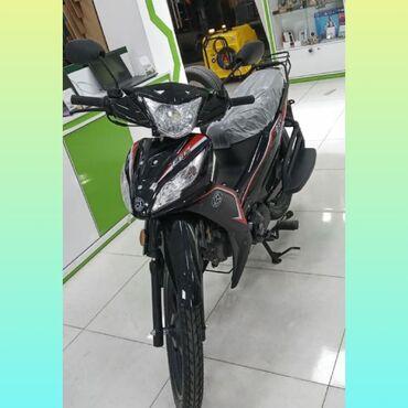 Kawasaki - Azərbaycan: Motoskletler tek sexsiyyet vesiqesile!! Zaminsiz, arayissiz tek