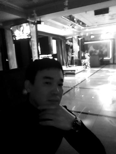 Музыкант певец ищет работу в кафе апаратуура все есть в Бишкек